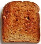 Aug-4-toast