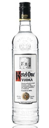 Aug-4-ketel-one