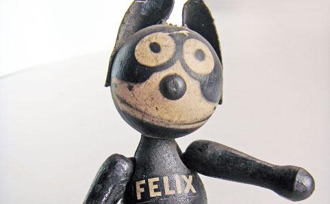 Aug-11-Felix