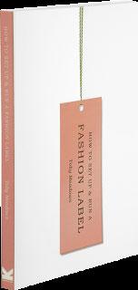 Aug.-9---Fashion-Book