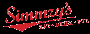 Aug.-11-Simmzy's