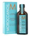 MOROCCAN-OIL-SMAILL