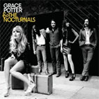 GRACE-POTTER-SMALLER