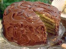 CHOCO-CAKE-3-INCHES
