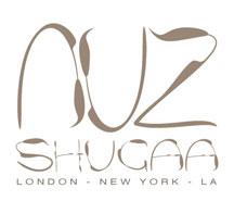 NUZ-SHUGAA
