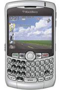 Blackberry-photo