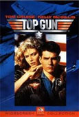 TOP-GUN-SMALLER