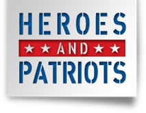 HEROS-AND-PATRIOTS