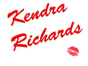 KENDRA-SIGNATURE