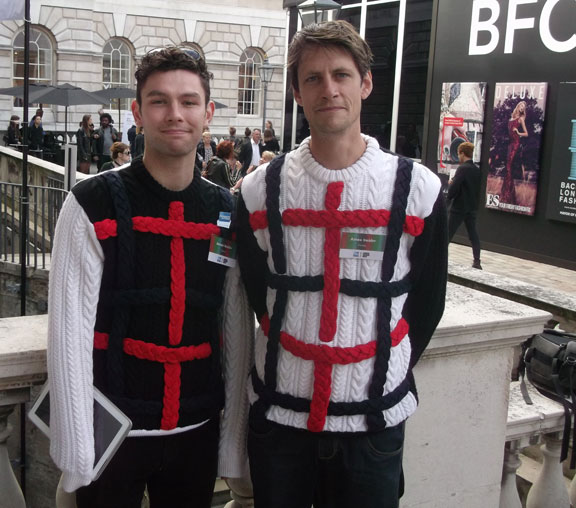 A-LFW-JUMPERS
