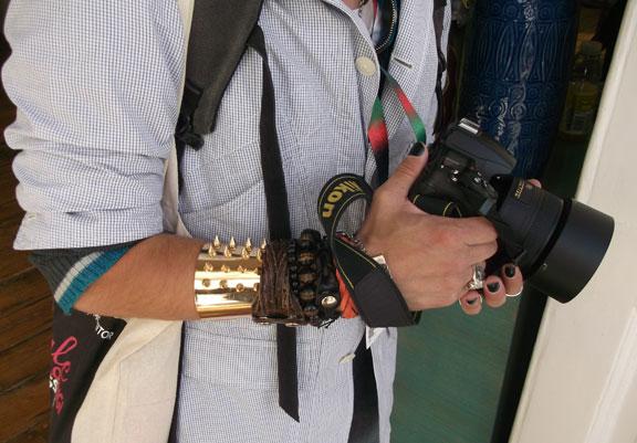 A-LFW-PHOTOGBRACELETS