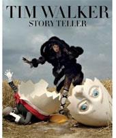 TIMWALKER