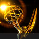 TheEmmys2013