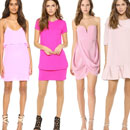 PERFECTLYPINKDRESSES
