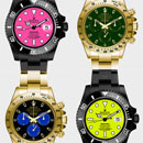STATEMENTWATCHES