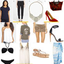 15MUSTHAVES