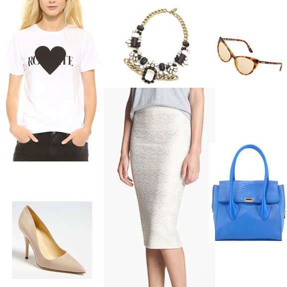 Outfit_Ideas_For_Work