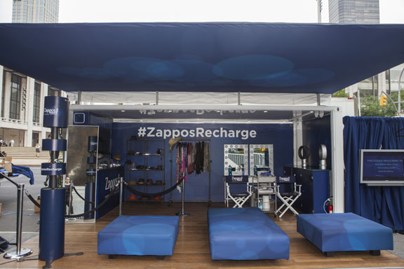 Zappos_Recharge_Station_Fashion_Week
