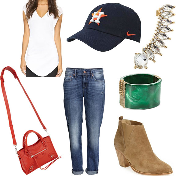 FANATICS_DAY_TO_NIGHT_OUTFIT