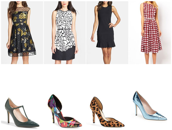 The_Perfect_Dresses_To_Wear_To_Work