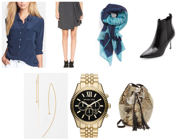 Work_Outfit_Ideas_2