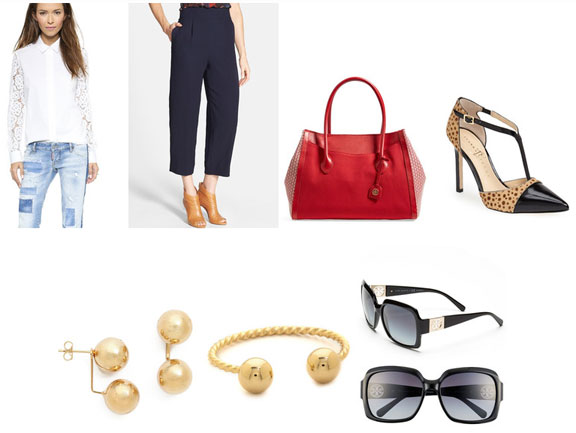 Work_Outfit_Ideas_3
