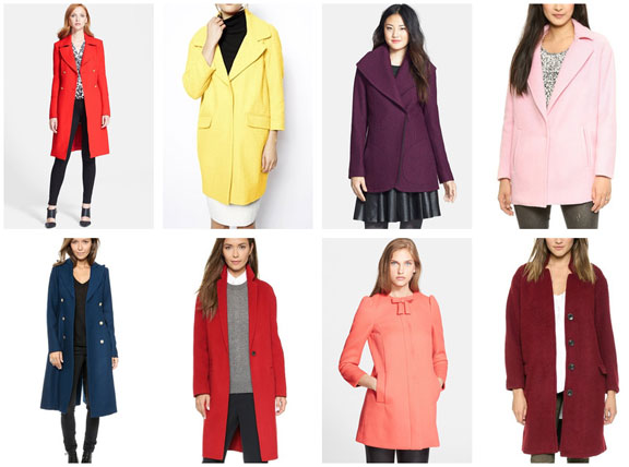 The_Best_Bright_Coats