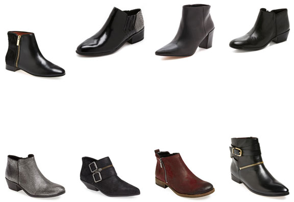 FALLS_BEST_CHELSEA_BOOTS1