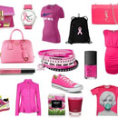 Support_Breast_Cancer_Awareness_Month