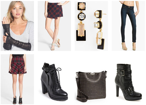 The_hottest_trends_for_Fall_2