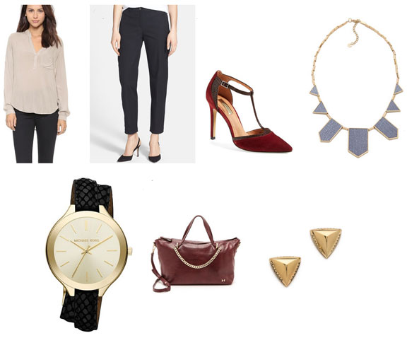 Work_outfit_ideas_108