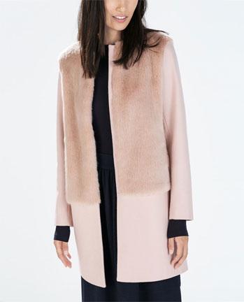 Best_Faux_fur_coats_3