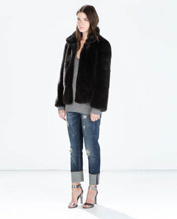 Best_Faux_fur_coats_7