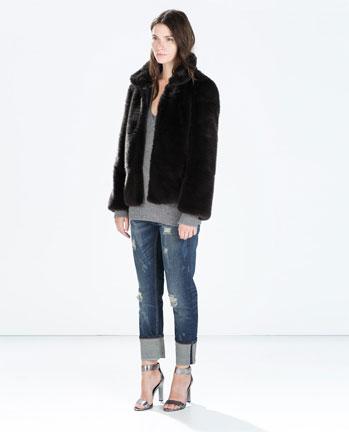Best_Faux_fur_coats_7