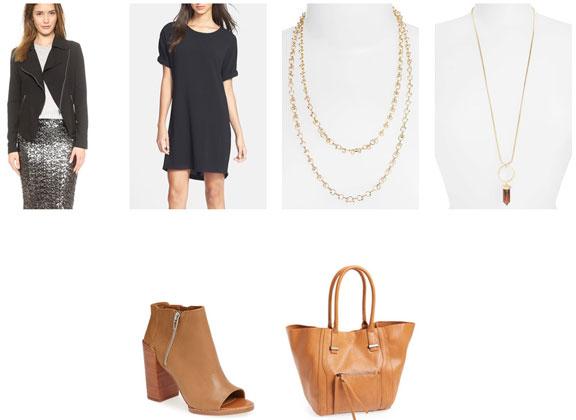 Fall_Fashion_Shift_Dress