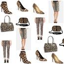 How_To_Wear_Leopard_Print_1