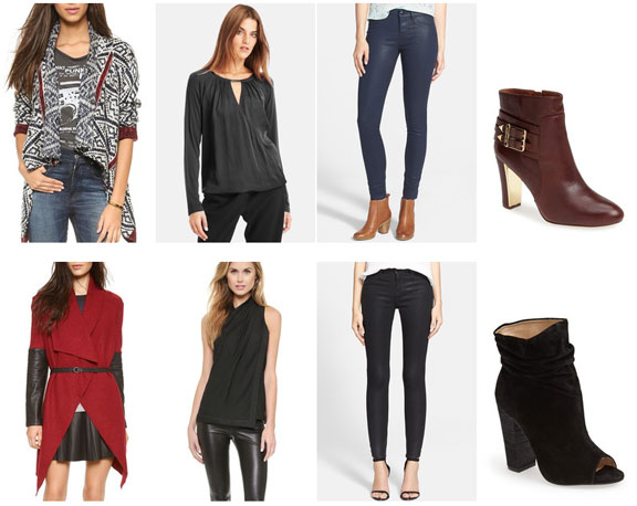 What_To_Wear_To_Thanksgiving_6
