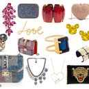Hottest_Accessory_Trends