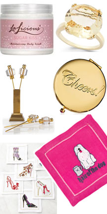 5_Best_Hostess_Gifts