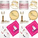 5_Best_Hostess_Gifts