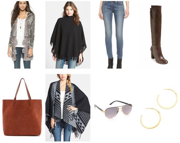 Winter_Style_Ideas_3