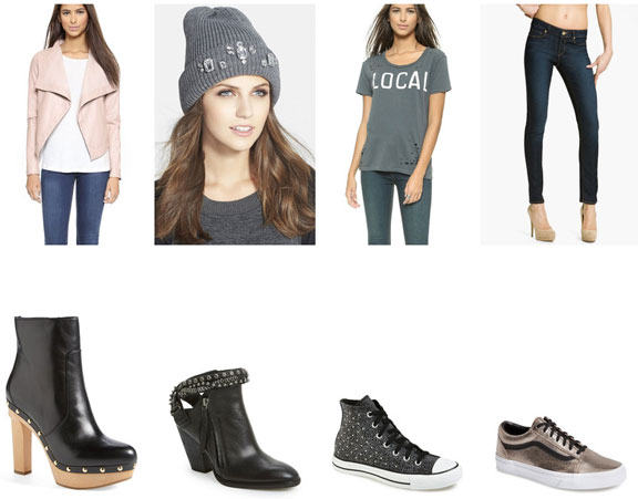 Weekend_Outfit_Ideas_4