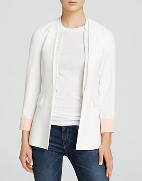 Winter-White-Jacket-3