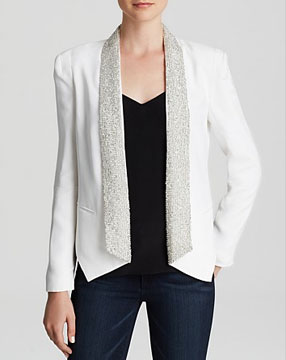 Winter-White-Jacket-6