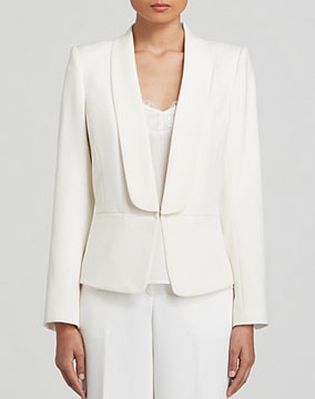 Winter-White-Jacket-9