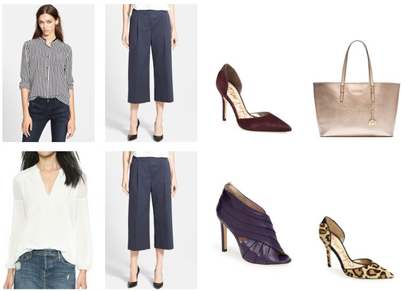 Top_Fashion_Trends_For_2015_1