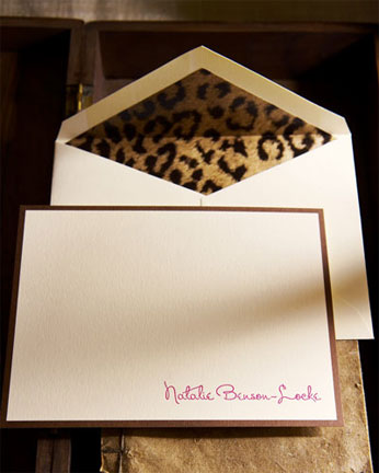 Cute_Stationary_Leopard