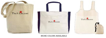 A-LIST-FAVORITE-TOTEBAGS