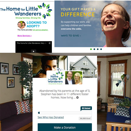 The_Home_For_Little_Wanderers_Donate_2