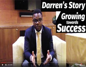 Darrens-Story-Growing-Toward-Success-sb